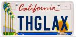 THGLAX plate