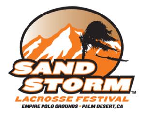 sandstormlogo