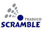 Trabuco Scramble