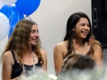 2012-thglax-banquet-JV3