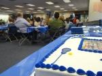 2012-thglax-banquet-JV8