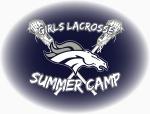 SummerCampLogo-2009
