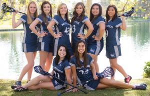 Seniors 2014