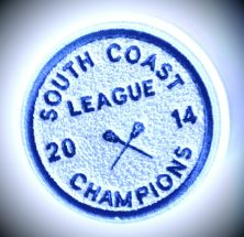 SC-champ-patch