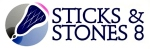 Sticks-Stones2015-logo