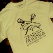 15Tshirt