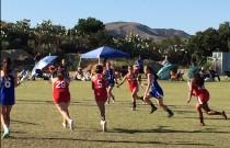 ss15-field2