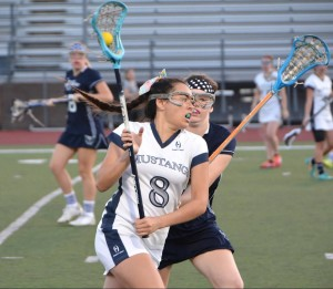 thglax15-phillips-nh