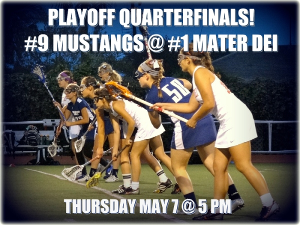 2015-thglax-quarterfinals