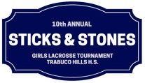 STICKS10-logo