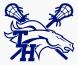 hglax-TH-Logo-blue