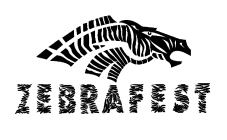 Zebrafest